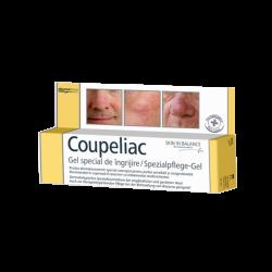 SKIN IN BALANCE COUPELIAC Żel dermatologiczny 20ml
