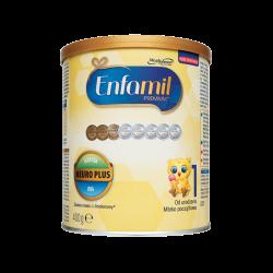 Mleko ENFAMIL 1 PREMIUM Lipil 0-6 mcy proszek, proszek 400g