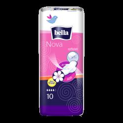 Podpaski BELLA NOVA DEO 10 sztuk