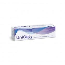 UniGel Apotex żel 30 g