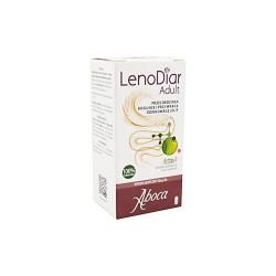 Lenodiar Adult, 20 kapsułek, ABOCA