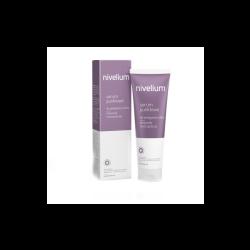 NIVELIUM Serum 50 ml, Aflofarm