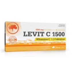 Levit C 1500 30 kapsułek, Olimp Labs