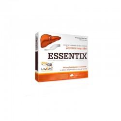 Essentix 30 kapsułek, Olimp Labs