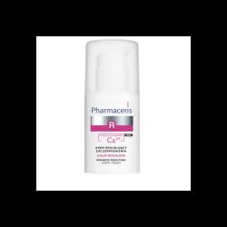 PHARMACERIS R CALM-ROSALGIN Krem redukujący zaczerwienienia 30 ml