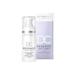 DERMEDIC REGENIST ARS3/ARS4 Serum 30 g