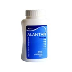 Alantan zasypka 50 g