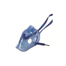 Maska do inhalatora  dla dzieci 1 sztuka