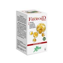 neoFitoroid, 50 kapsułek, Aboca
