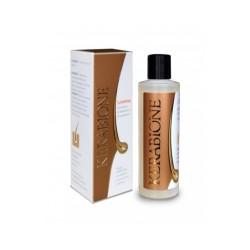 Kerabione, Szampon do włosów ze skłonnością do wypadania, 200 ml, Valentis