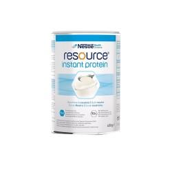 M.RESOURCE Instant Protein prosz. 400 g