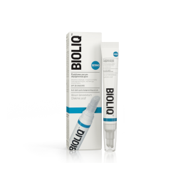 BIOLIQ DERMO Serum punktowe depigmentacyjne, 10 ml, Aflofarm