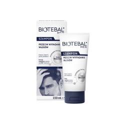 BIOTEBAL MEN 150 ml
