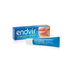 Endvir Simplex 5 ml