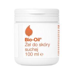 BIO OIL Żel 100 ml