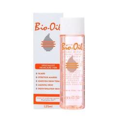 BIO OIL olejek 125 ml