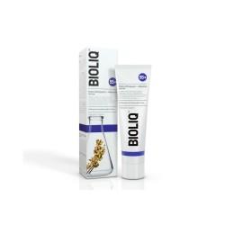 BIOLIQ 55+ Krem liftingująco - odżywczy na noc, 50 ml, Aflofarm