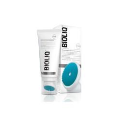 BIOLIQ CLEAN Żel oczyszczający do mycia twarzy, 125 ml, Aflofarm