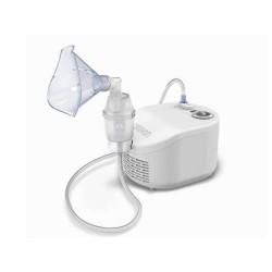 Nebulizator OMRON C101 Essential kompresor
