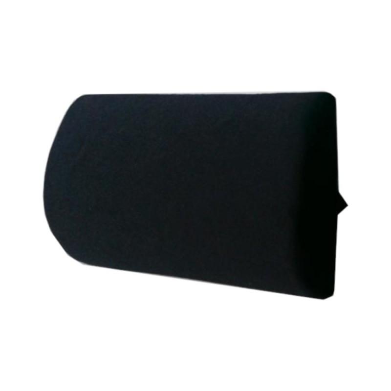 Poduszka lędźwiowa, AT 030041 1 sztuka, Antar