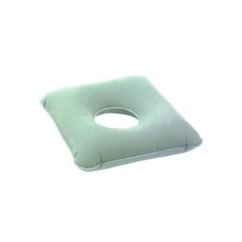 Poduszka przeciwodleżynowa pneumatyczna Rexi+care, 1 sztuka, Antar