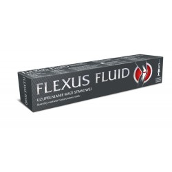 Flexus Fluid rozt.dowstrz. 0,01g/ml 1amp.s