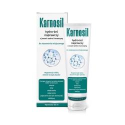 Karnosil hydro-żel naprawczy, 100 ml, DeepPharma