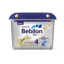 Bebilon Profutura 4 prosz. 800 g