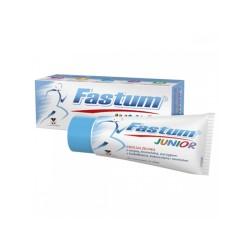 Fastum Junior emulsja żelowa 50 ml