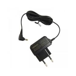 Adapter do cisnieniomierzy S (zasilacz), 1 sztuka, OMRON