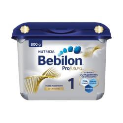 Bebilon Profutura 1 prosz. 800 g