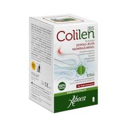 COLILEN IBS kaps. 60 kaps. (butelka)