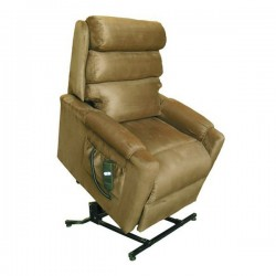 Fotel pionizujący, Stylea I, Herdegen
