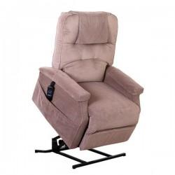 Fotel pionizujący, Classic, Herdegen