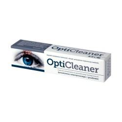 OptiCleaner maść 15 g
