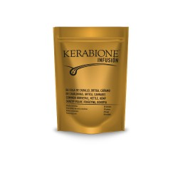 Kerabione Infusion 20 toreb.a 2g