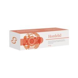 Hordelid 10 g (tuba)