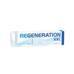 REGENERATION XXL Krem 100 ml