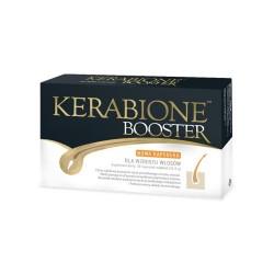 Kerabione Booster, 30 kapsułek, Valentis