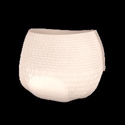 Bielizna chłonna TENA Lady Pants Plus Large, 95 do 130 cm,  30 sztuk