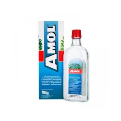 Amol 250 ml.