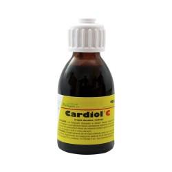 Cardiol C krople 40 g (butelka)