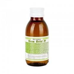 Oleum Ricini MICROFARM, płyn, 100 g
