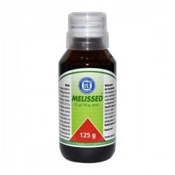 Melissed, syrop, 125 g