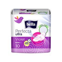 Podp. BELLA PERFECTA VIOLET deo fresh 10sz