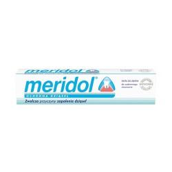 MERIDOL, pasta do zębów, 75ml.