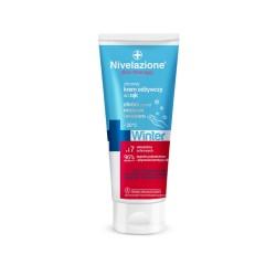 NIVELAZIONE Skin Therapy Zimowy krem odżyw