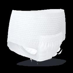 Majtki chłonne TENA Pants Normal Extra Large, 120 do 160 cm, 15 sztuk