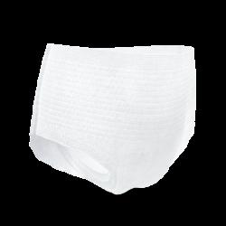 Majtki chłonne TENA Pants Plus Extra Large, 120 do 160 cm, 12 sztuk