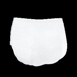 Majtki chłonne TENA Pants Plus Medium, 80 do 110 cm,  30 sztuk